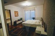 Apartament de inchiriat, București (judet), Bulevardul Agronomiei - Foto 11