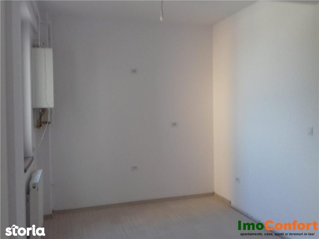 Apartament de vanzare, Iași (judet), Miroslava - Foto 10