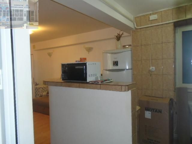 Apartament de vanzare, Botoșani (judet), Aleea Viilor - Foto 11