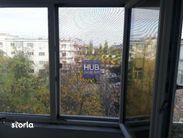 Apartament de vanzare, București (judet), Aviației - Foto 8