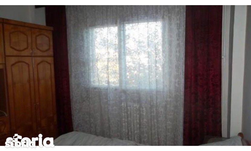 Apartament de vanzare, Ploiesti, Prahova, Cantacuzino - Foto 1