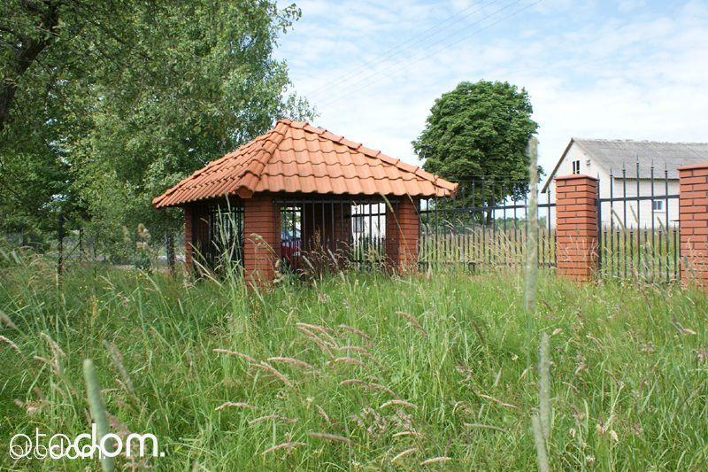 Działka na sprzedaż, Bojmie, siedlecki, mazowieckie - Foto 4