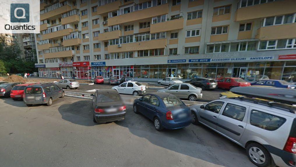 Spatiu Comercial de inchiriat, București (judet), Pantelimon - Foto 2