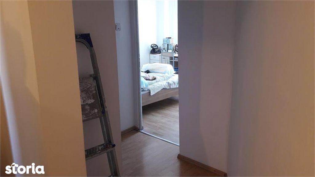 Apartament de vanzare, Argeș (judet), Bulevardul Petrochimiștilor - Foto 7