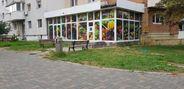 Spatiu Comercial de vanzare, Bacău (judet), Bacău - Foto 1