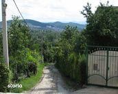 Teren de Vanzare, Cluj (judet), Strada Donath - Foto 10
