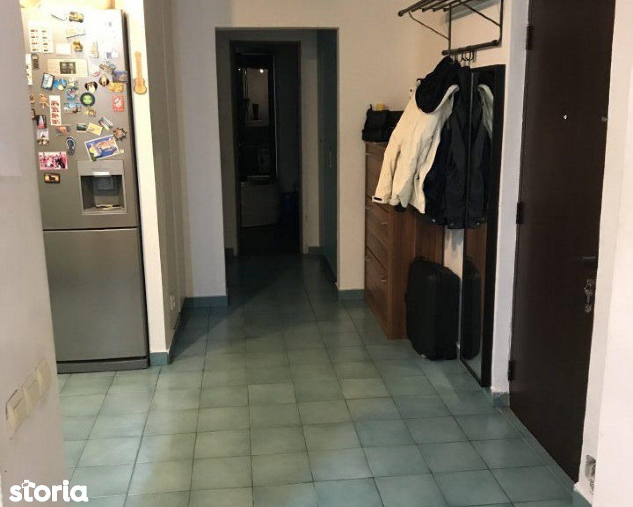 Apartament de vanzare, București (judet), Strada Vlaicu Vodă - Foto 13