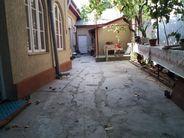 Casa de vanzare, București (judet), Sectorul 1 - Foto 17