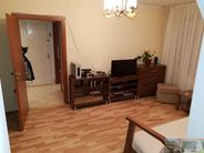 Apartament de vanzare, Bihor (judet), Parc Traian - Foto 1