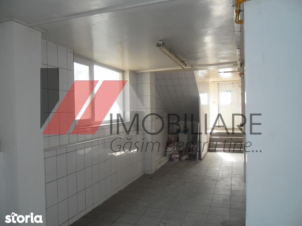 Spatiu Comercial de vanzare, Timisoara, Timis, Complex Studentesc - Foto 5