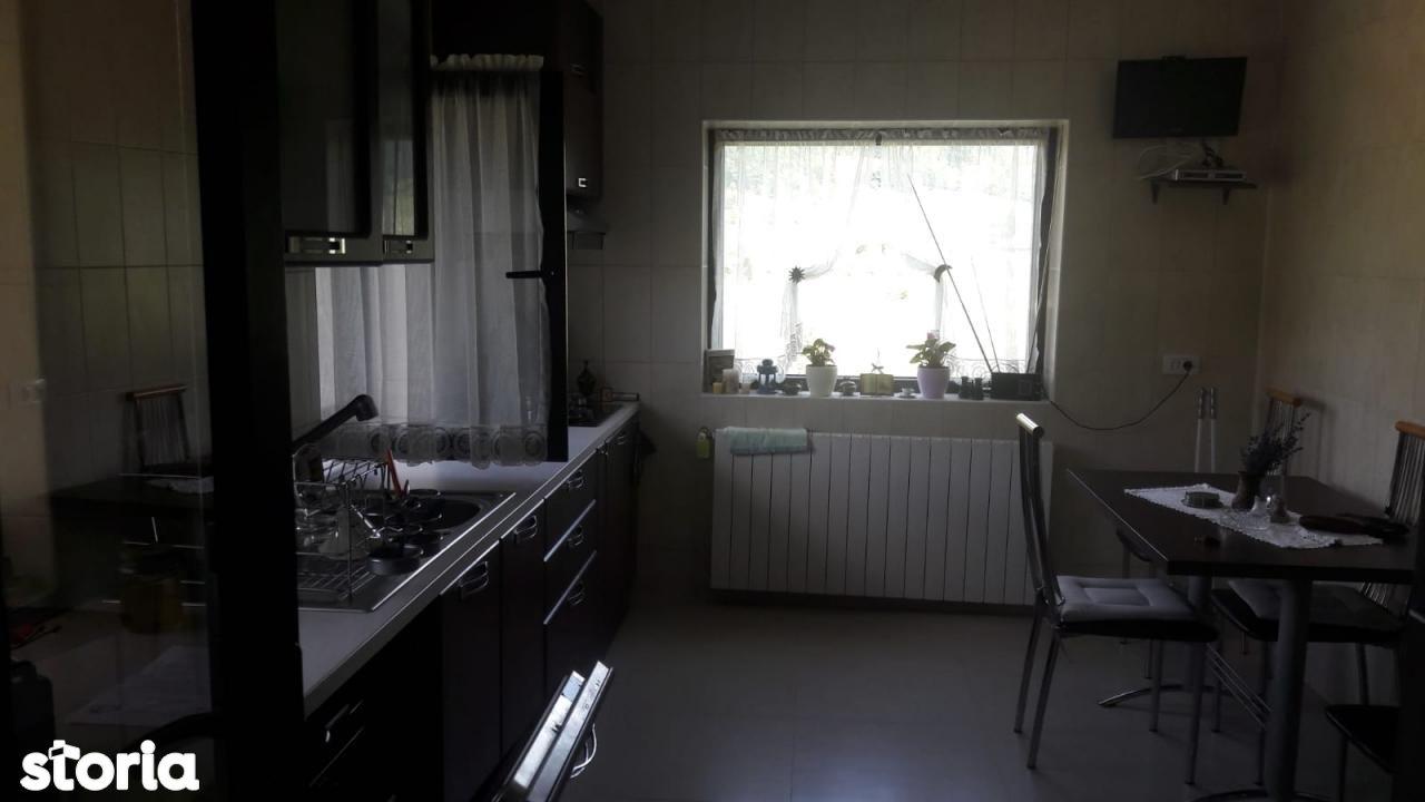 Casa de vanzare, Bacău (judet), Mărgineni - Foto 9