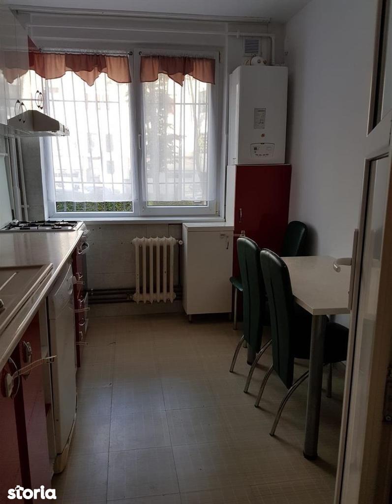 Apartament de vanzare, Cluj (judet), Bulevardul 1 Decembrie 1918 - Foto 7