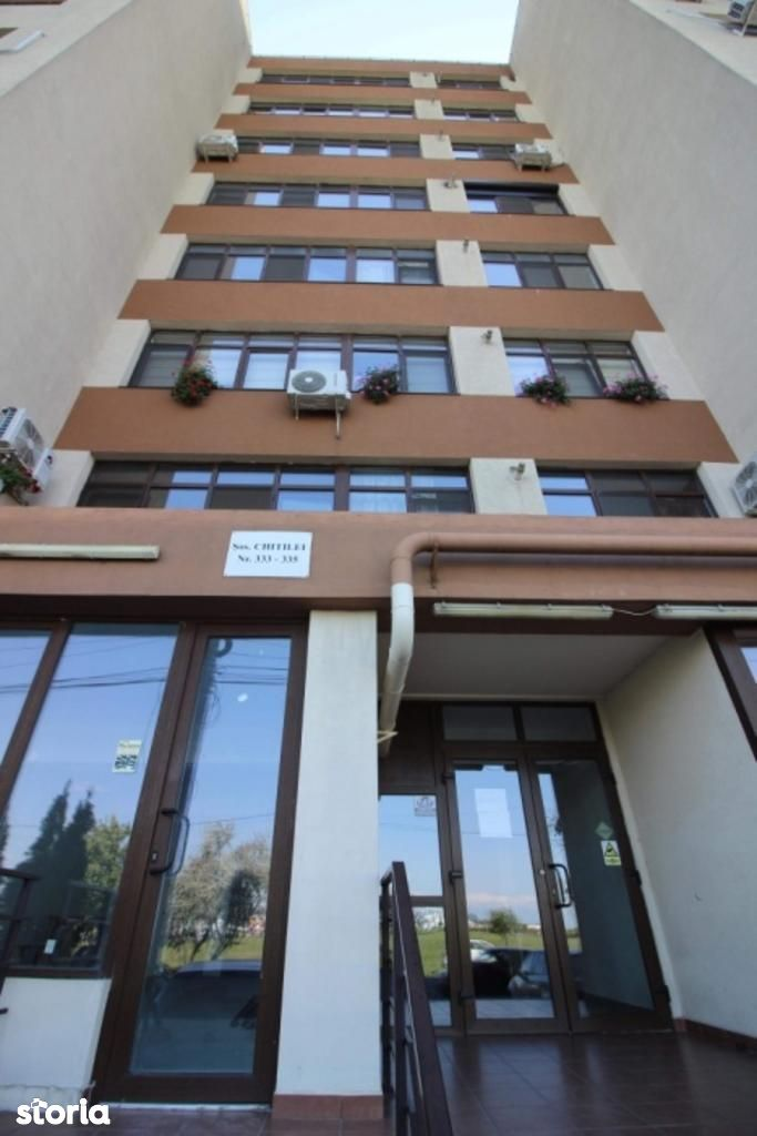 Apartament de inchiriat, Bucuresti, Sectorul 1, Bucurestii Noi - Foto 8