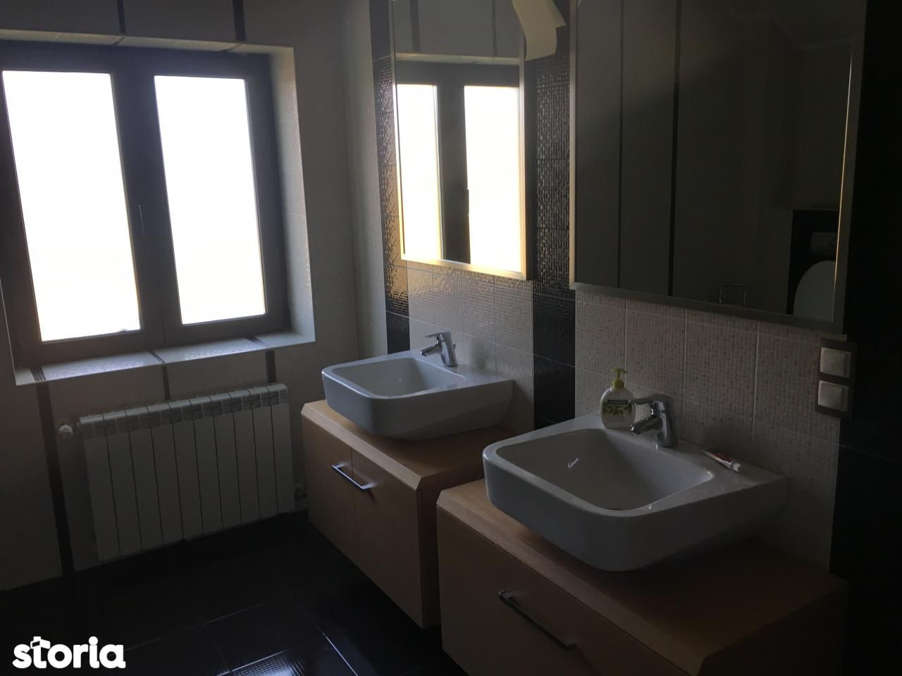 Casa de inchiriat, Sibiu (judet), Şelimbăr - Foto 10