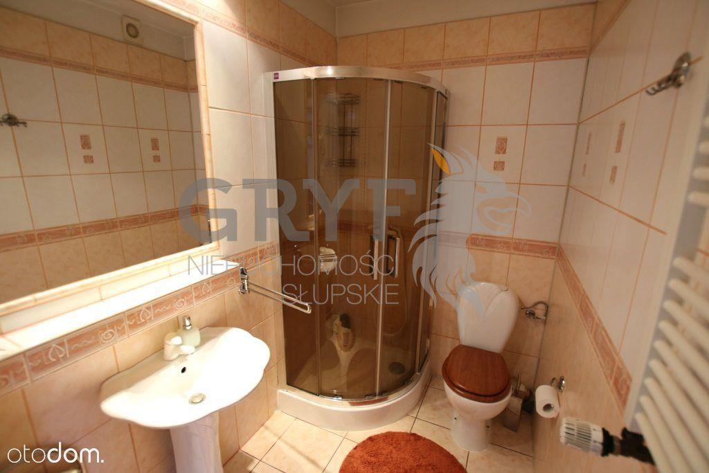 Mieszkanie na sprzedaż, Słupsk, pomorskie - Foto 15