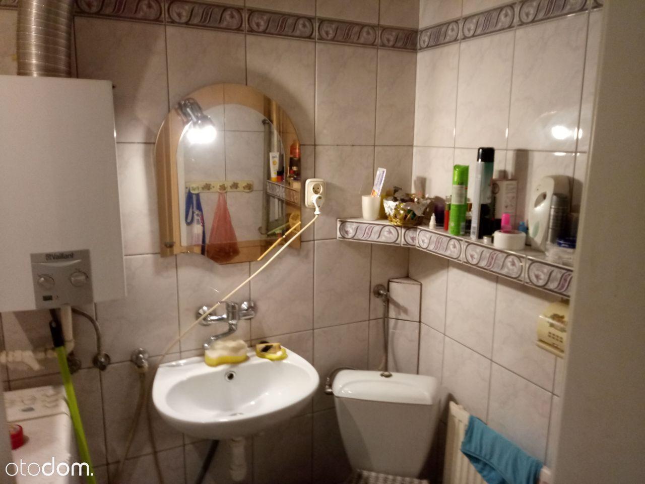 Mieszkanie na sprzedaż, Rybnik, Boguszowice - Foto 6