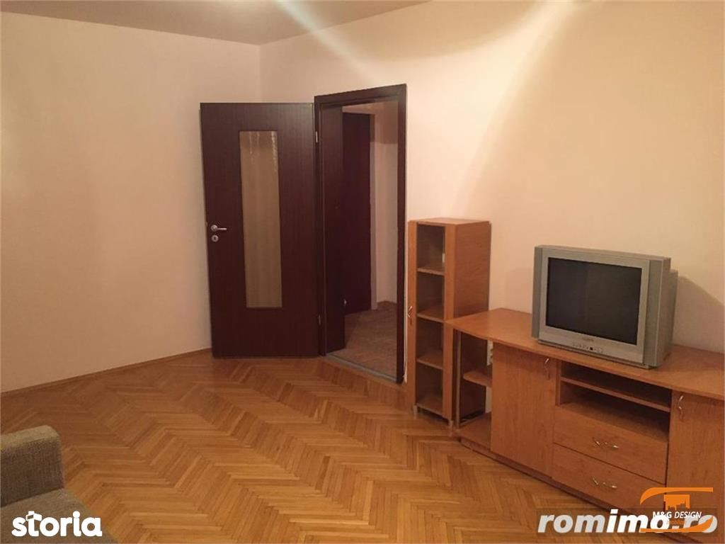 Apartament de vanzare, Timiș (judet), Calea Bogdăneștilor - Foto 6