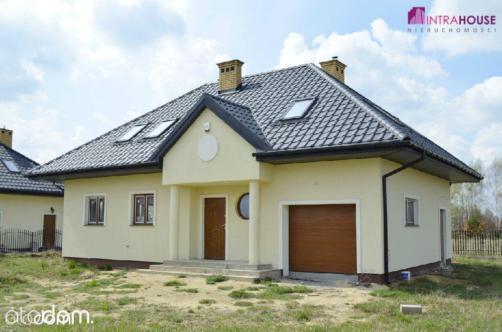 Dom na sprzedaż, Wieliszew, legionowski, mazowieckie - Foto 1