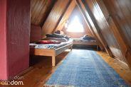 Dom na sprzedaż, Naterki, olsztyński, warmińsko-mazurskie - Foto 7