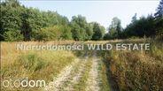 Działka na sprzedaż, Lesko, leski, podkarpackie - Foto 2