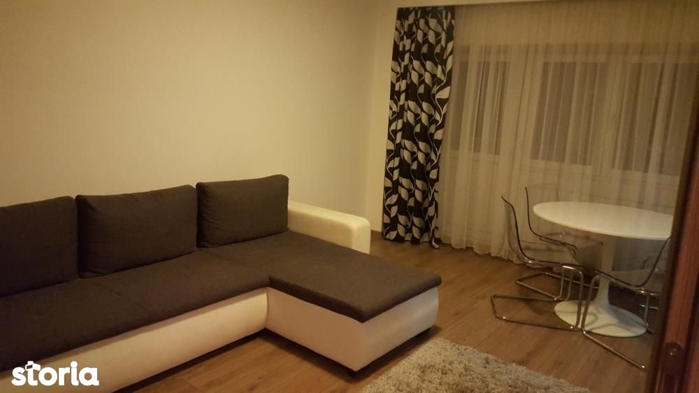 Apartament de inchiriat, Bucuresti, Sectorul 3, Vitan Mall - Foto 4