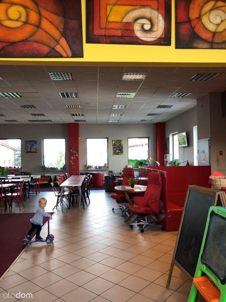 Lokal użytkowy na sprzedaż, Warszawa, mazowieckie - Foto 5