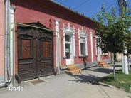 Casa de vanzare, Alba (judet), Aiud - Foto 2