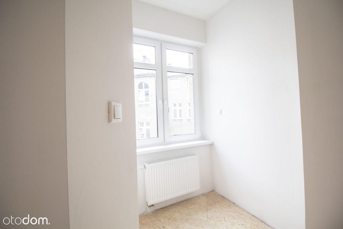 Mieszkanie na sprzedaż, Poznań, Centrum - Foto 8