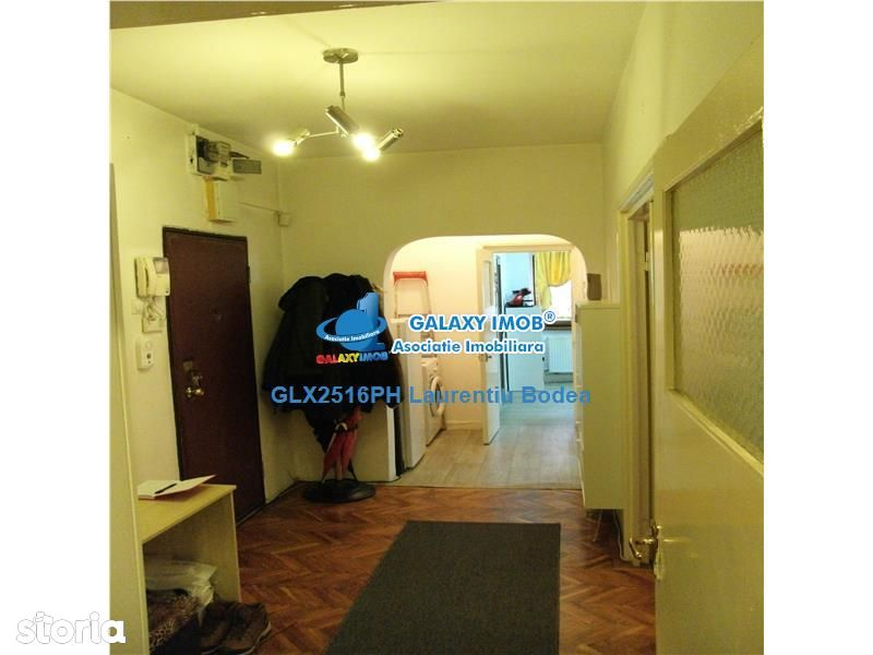 Apartament de vanzare, Prahova (judet), Strada Maramureș - Foto 14