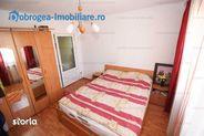 Apartament de vanzare, Tulcea (judet), Strada Sabinelor - Foto 4