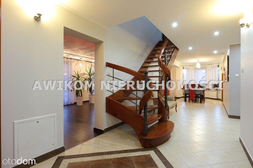 Dom na sprzedaż, Szczęsne, grodziski, mazowieckie - Foto 7