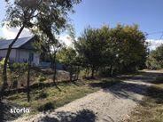 Teren de Vanzare, Tulcea (judet), Pardina - Foto 2