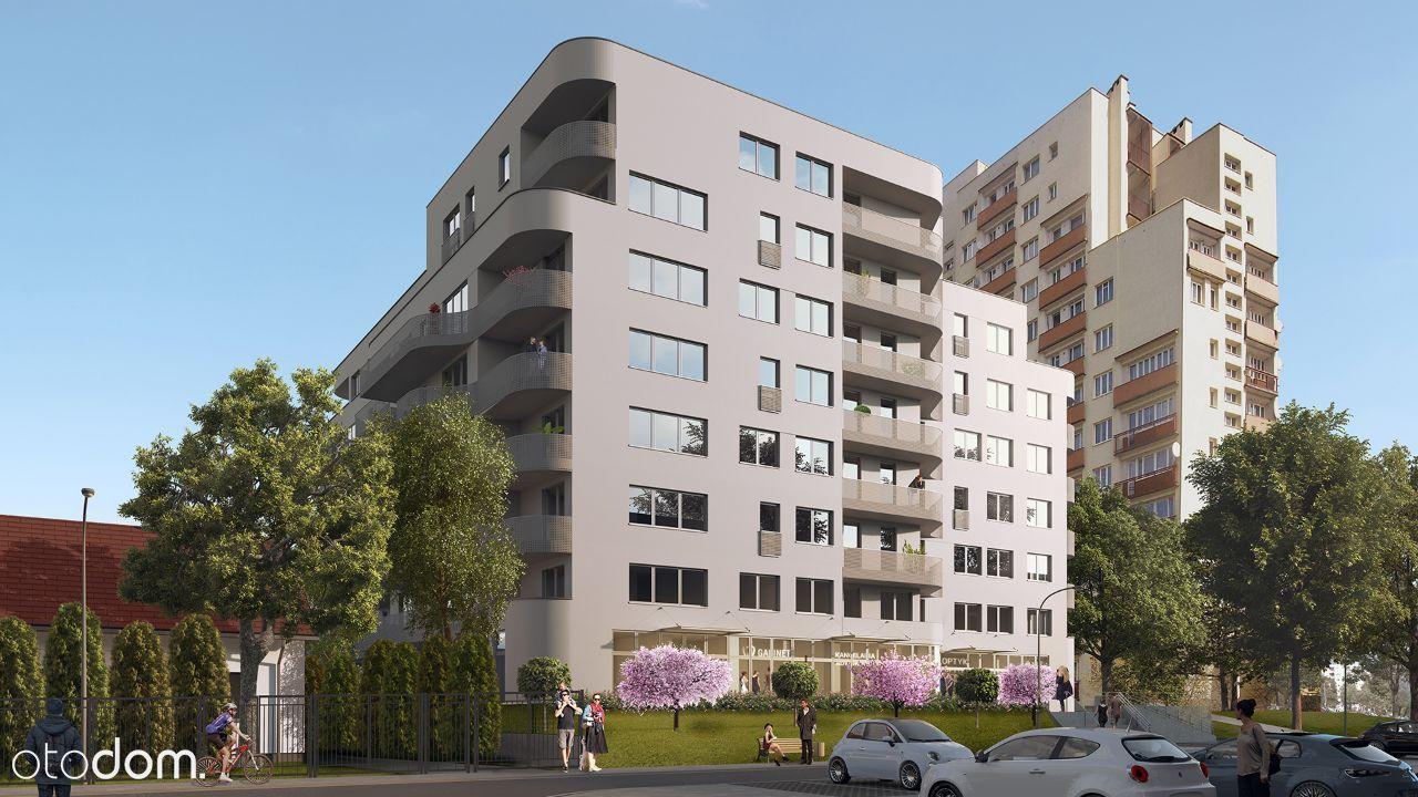 Mieszkanie na sprzedaż, Katowice, śląskie - Foto 1001