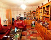 Apartament de vanzare, București (judet), Aleea Căuzași - Foto 2