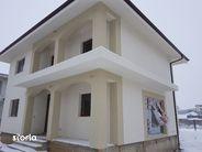 Casa de vanzare, Cluj (judet), Strada Tăușor - Foto 1