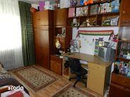 Apartament de vanzare, Cluj (judet), Strada Grigore Alexandrescu - Foto 15