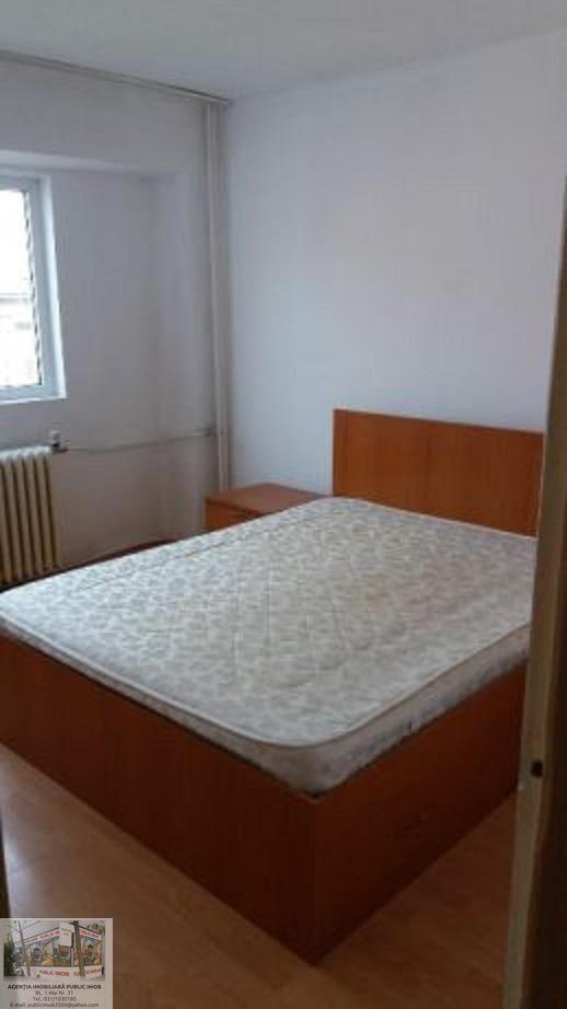 Apartament de inchiriat, București (judet), Drumul Taberei - Foto 12