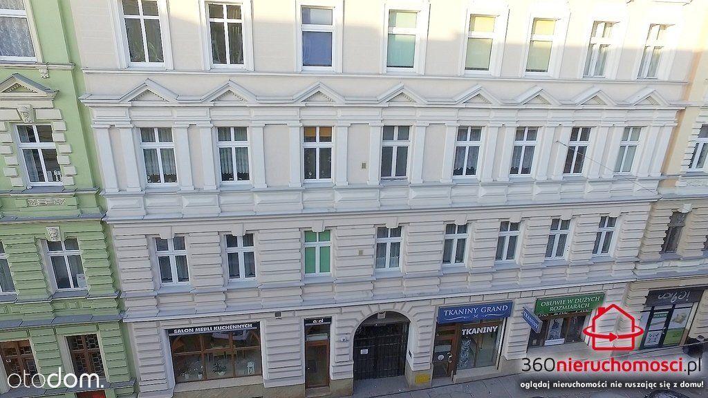 Mieszkanie na sprzedaż, Szczecin, zachodniopomorskie - Foto 15