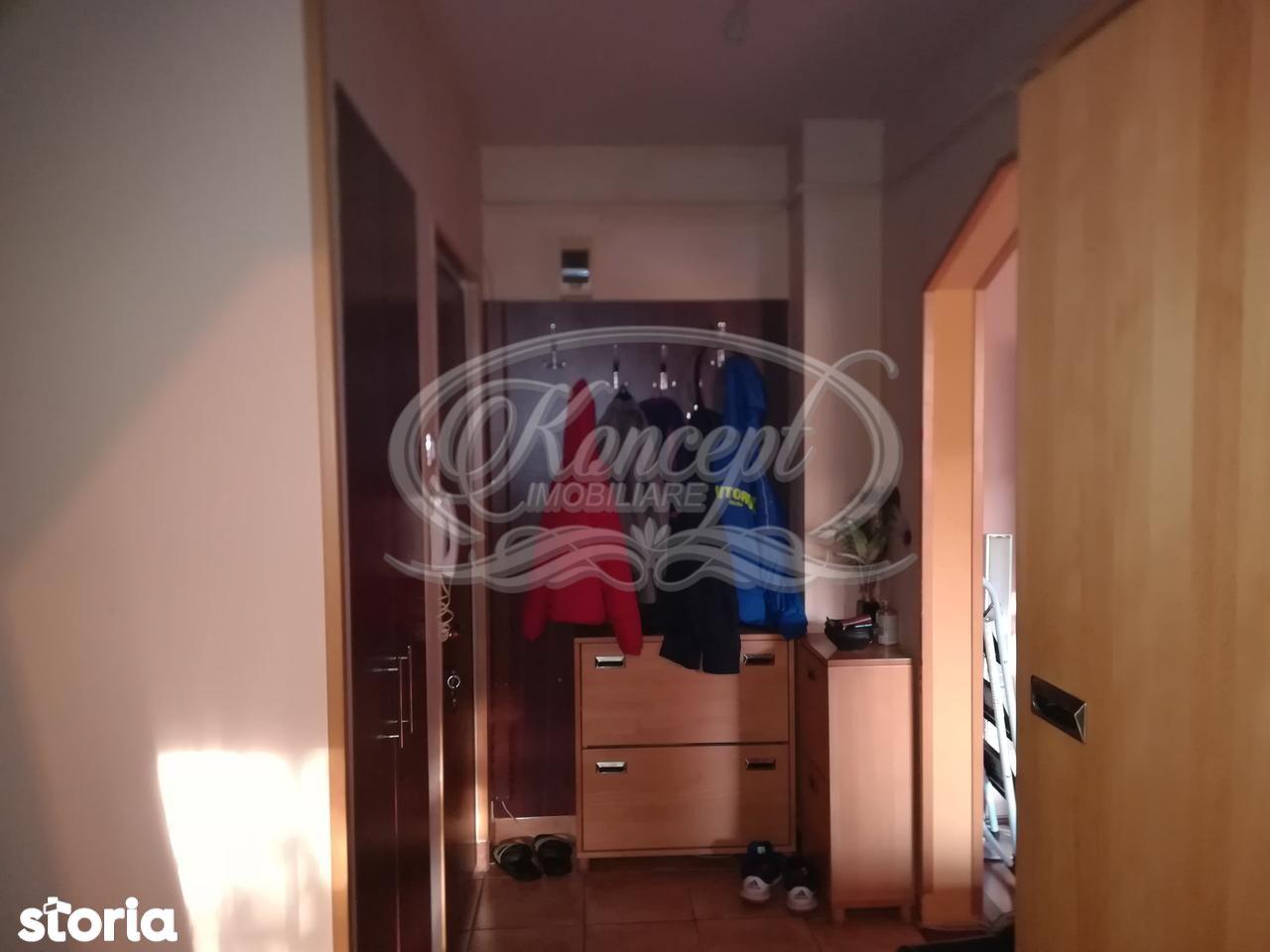 Apartament de vanzare, Cluj (judet), Aleea Gârbău - Foto 6