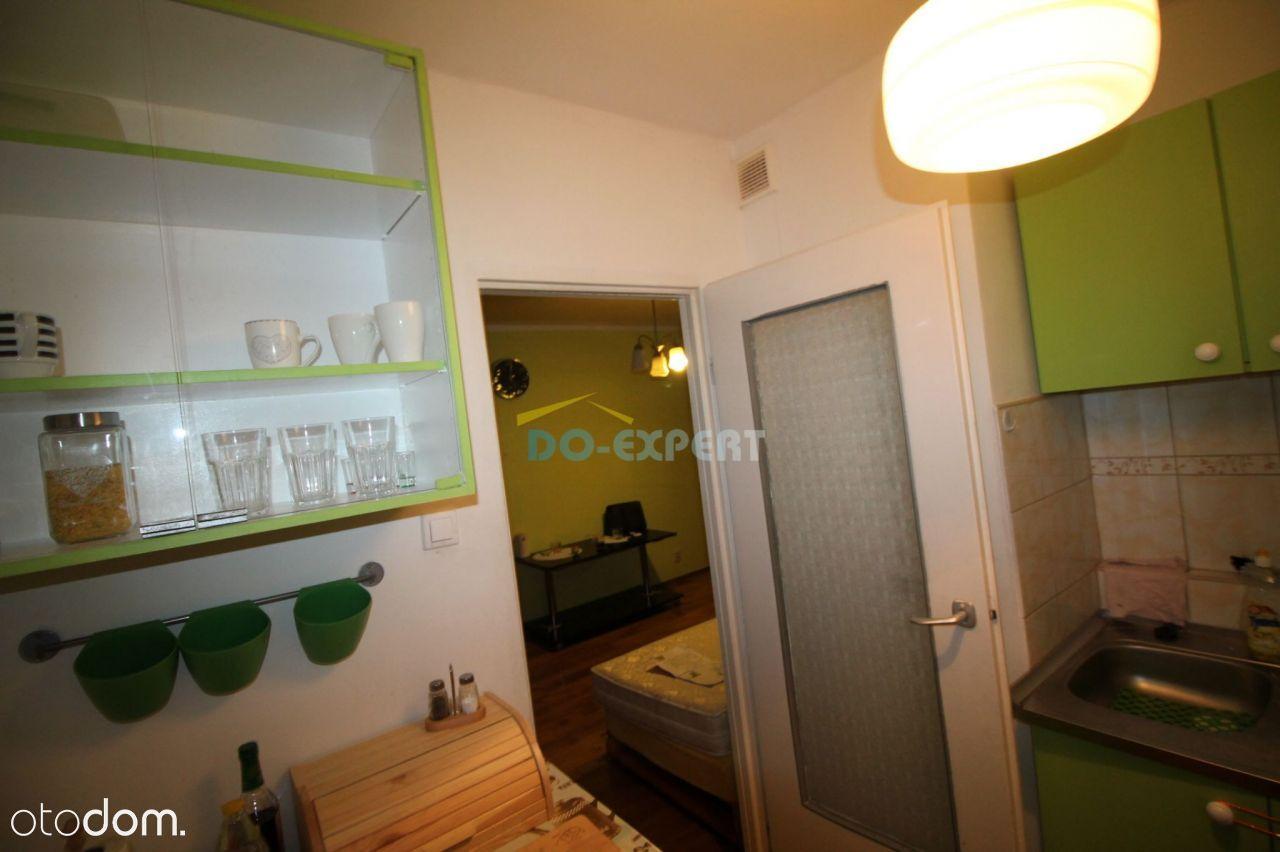 Mieszkanie na sprzedaż, Piława Górna, dzierżoniowski, dolnośląskie - Foto 10