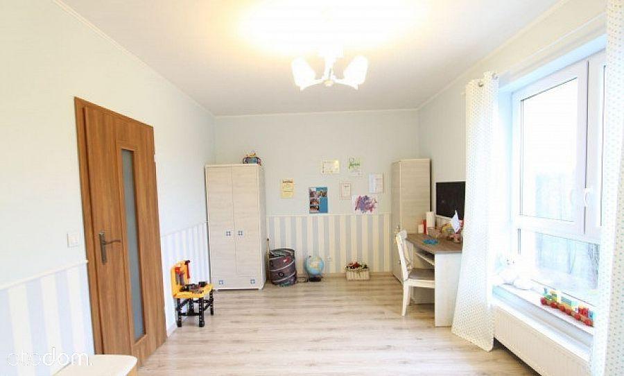 Mieszkanie na sprzedaż, Szczecin, Żelechowa - Foto 18