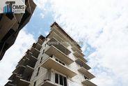 Apartament de vanzare, Constanța (judet), Mamaia-Sat - Foto 7