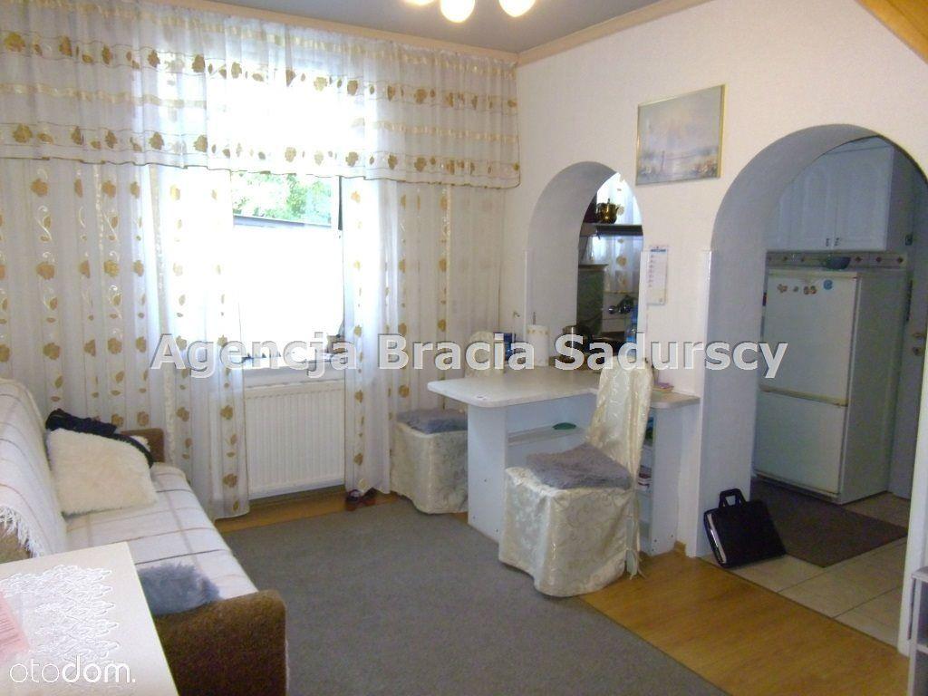 Mieszkanie na sprzedaż, Kraków, Bronowice Małe - Foto 11