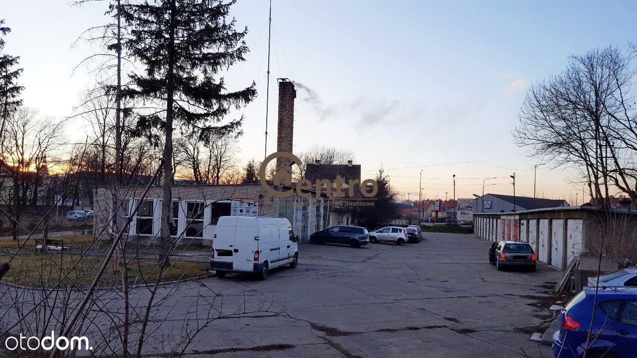 Działka na sprzedaż, Dzierżoniów, dzierżoniowski, dolnośląskie - Foto 5