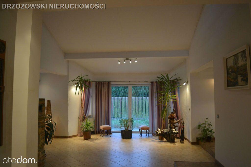 Dom na sprzedaż, Zakręt, otwocki, mazowieckie - Foto 1