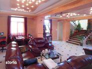 Apartament de vanzare, Galați (judet), Badalan - Foto 5