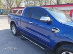 Dezmembrez ford ranger 3 facelift 2015 2018 2 2 manual 6 trepte motor - 8