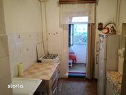 Apartament de vanzare, Prahova (judet), 9 Mai - Foto 3