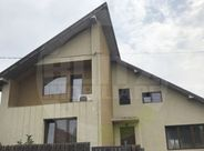 Casa de vanzare, Cluj (judet), Strada Făgărașului - Foto 17