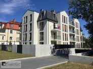 Mieszkanie na wynajem, Poznań, Sołacz - Foto 11